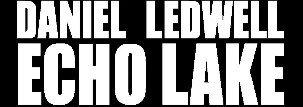 daniel ledwell